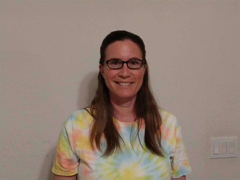 TIE DYE Debbie Prinster First Grade.jpg