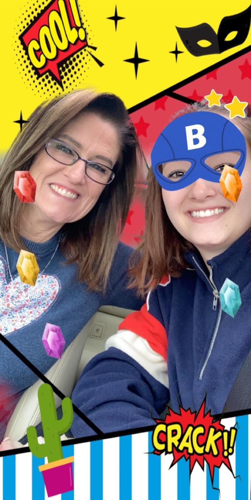 Ms Wooldrige and Daughter.jpg