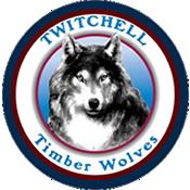 Twitchell Elementary School